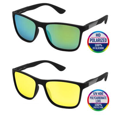 HD Protective Eyewear Classic